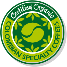 specialty_logo03