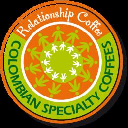 specialty_logo04
