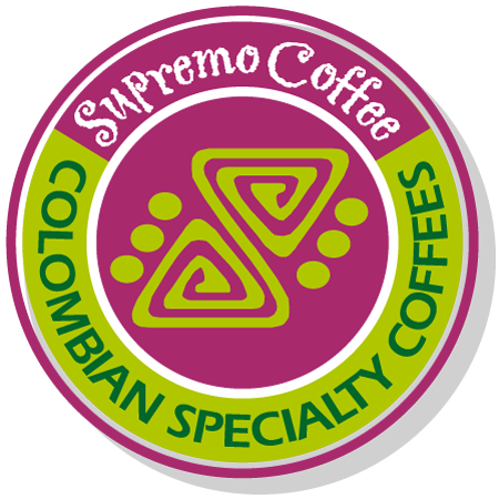 specialty_logo07