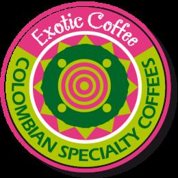 specialty_logo08