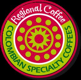 specialty_logo09