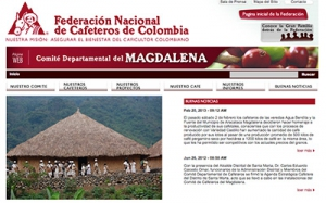 magdalena_hp