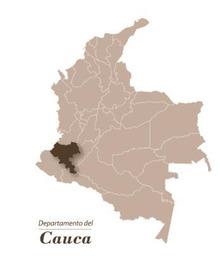品質と産地のコーヒー展示会:Expoespeciales 2012