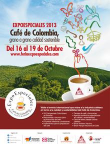 Expoespeciales 2013