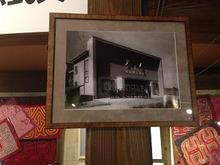 SAZAコーヒー 70周年記念式典