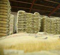 数字で振り返るコーヒー生産の2013-14