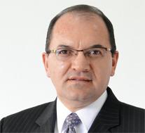 カルロス・アルベルト・ゴンサレス氏がFNC営業本部長に就任