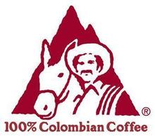コーヒー製品選びの決め手となる「産地」